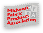 MFPA_Logo
