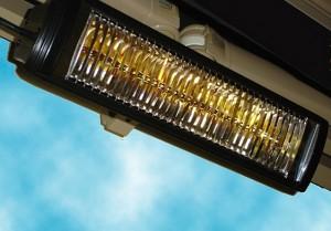 Awning-lighting-issouri-300x209