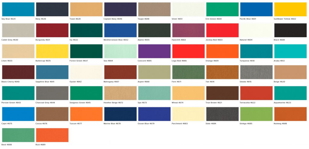 Fabric_Color_Options_Wide